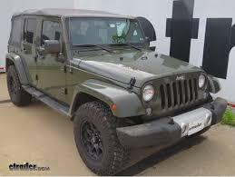 weathertech jeep wrangler weathertech front floor mats review 2015 jeep wrangler unlimited