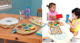 seder for children passover seder 5 ideas for a kid friendly pesach mazelmoments