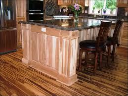 kitchen kitchen island exhaust hoods corbels for kitchen island