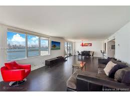flamingo south beach unit 1514s condo for rent in south beach
