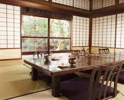 Japanese Home Interior Design by 25 Best Japanese Home Decor Ideas On Pinterest Japanese Style