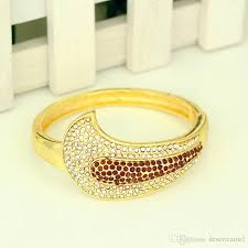 wedding ring in dubai jewellery sets dubai designer 18k gold plated jewellery set for
