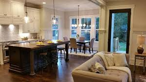 interior design home staging salata style home staging design home