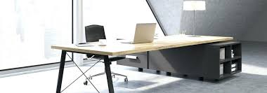 petit bureau de travail bureau de travail bureau moi for bureau travail bureau de travail a