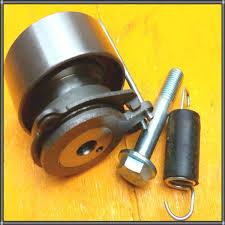 2001 honda civic timing belt tensioner get cheap honda timing belt aliexpress com alibaba