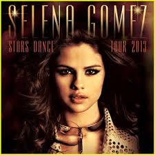 best onlinemtv deals black friday 2017 25 best selena gomez tour dates ideas on pinterest selena gomez