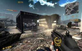best android fps 5 fantastic fps for android