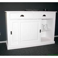 Schlafzimmer Kommode Fichte Massivholz Anrichte Antik Kommode Holz Fichte Massiv Weiß