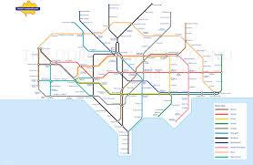 underground map dorset underground map discover dorchester
