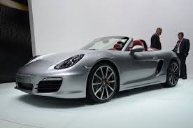 porsche boxster model changes 2013 2015 porsche boxster review top speed
