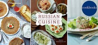 cuisine maghr饕ine cuisine eatdrink magazine