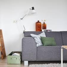 top 10 woonkamers van deze week 19 housify