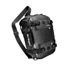 kriega r15 kriega us 20 bag best motorcycle luggage online