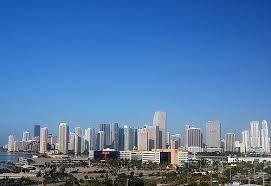 miami fl affordable moving companies movers