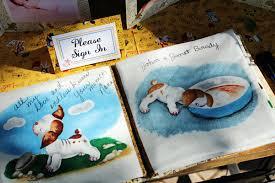 Wedding Sign In Book Modern U0026 Fun Wedding Guest Book Ideas