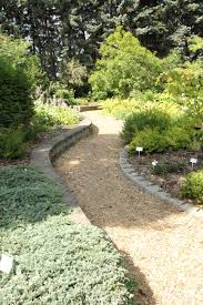Mill Creek Landscaping by Millcreek Nursery Ltd 80 Acres Of Trees U0026 Plants Within The