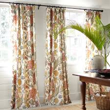 best curtains 7 of the best ready made curtains canadian living