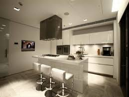 Kitchen Office Design Ideas Pictures Kitchen Office Ideas Home Remodeling Inspirations