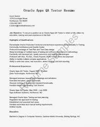 Sample Resume For Special Education Teacher by Download Sql Server Dba Resume Haadyaooverbayresort Com
