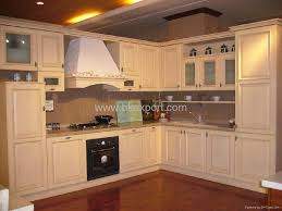 Oak Kitchen Cabinets by Unfinished Oak Cabinets Surplus Building Materials Kitchen Base