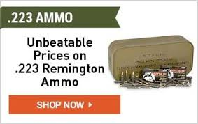 best ammo deals for black friday rifle ammo bulk rifle ammo in stock rifle ammunition