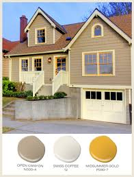 color of the month sunny yellow mustard yellow trim updates a