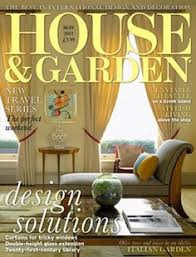 home interior decorating magazines interiordesign magazines decorating home improvement
