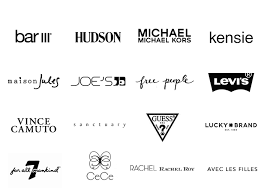 dress brands juniors clothing brands brand clothing