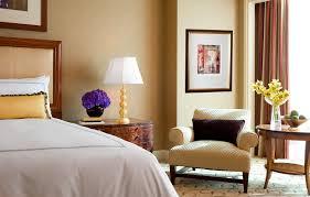 las vegas strip 2 bedroom suites photos and video