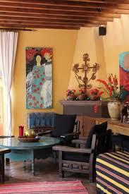 southwestern home designs 47 best southwestern design images on southwest decor