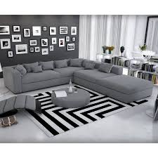 otto versand sofa die besten 25 otto ecksofa ideen auf otto otto