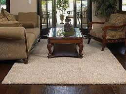 Big Area Rug Importance Of Big Area Rugs Floor And Carpet