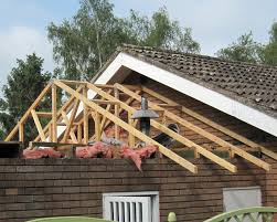 how to build a single pitch shed roof best roof 2017
