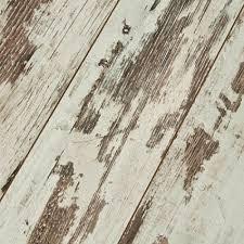 premium fresco white wash 25964 laminate flooring
