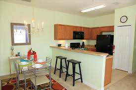Rooms To Go Kids Orlando by Mickey Family Vacation Home Orlando Fl Booking Com
