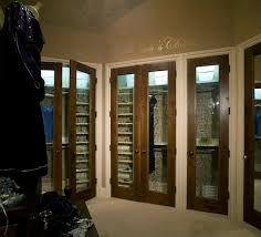 Cost To Install French Doors - how much does it cost to install an interior door
