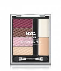 make up courses in nyc new york color