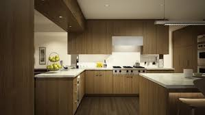 Interior Design Videos Interior Animation Kitchen Stock Footage Video 845233 Shutterstock