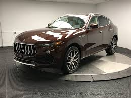 maserati price 2017 uncategorized maserati levante reviews maserati levante price