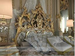 barocco bedroom set bedroom gold bedroom set luxury esf barocco black gold bedroom