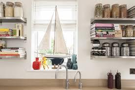 kitchen design tunbridge wells the stylish family home u2013 priceless magazines