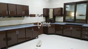 kitchen cabinet design qatar kitchen cabinet shop najma qatar living