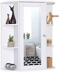 white kitchen wall cupboards bathroom wall cupboards cabinet multipurpose