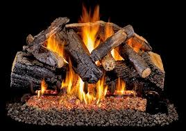 Gas Fireplace Ct by Gas Fireplace Maintenace Gas Log Sets Ct Certifed Chimney Sweep