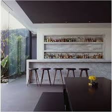 home bar interior 110 best home bar images on home bars