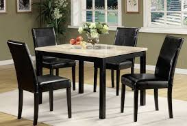 Kitchen Table Idea Marble Top Kitchen Table Round White Marble Dining Table All Nite