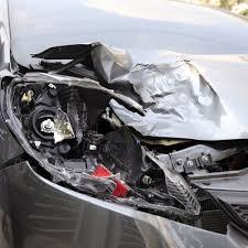 lexus repair calgary impressions auto group auto body auto mechanic car sales