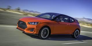 59 best porsche images on pinterest car dream cars and automobile detroit auto show 2018 5 new cars that lit up the annual show