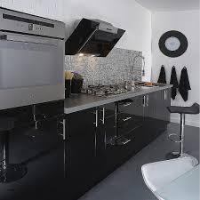 lettres d馗oratives cuisine decor lettre decorative cuisine lettre cuisine deco for