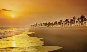 El Sol Bad Nauheim Sonnenklar Tv Reisebüro Kempten Salalah Rotana Resort